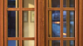 finestre pvc como